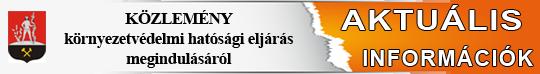 hatosagi_eljaras