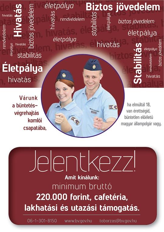 toborzó_plakát_Komló