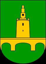 valpovo_logo